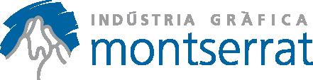 Indústria Gràfica Montserrat